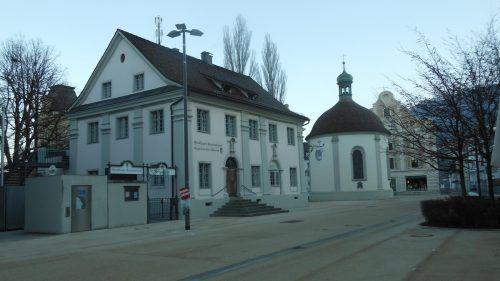 """Seit 1965 trägt das Gasthaus im Herzen der Landeshauptstadt den Namen """"Kornmesser"""".fst"""