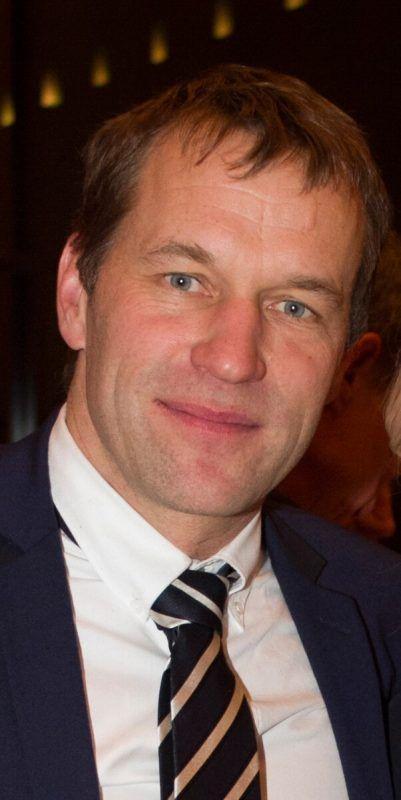 Jurist Klaus Feurstein soll im April neuer Landesvolksanwalt werden. VN