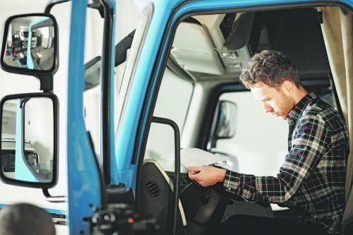 Die neue NoVA trifft vor allem viele EPU und Kleinunternehmen.Fotos: shutterstock, Frederick Sams