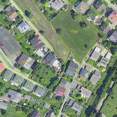 Einfamilienhaus in Lustenau um 730.000 Euro verkauft