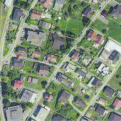 Zinshaus in Lustenau um 650.000 Euro verkauft