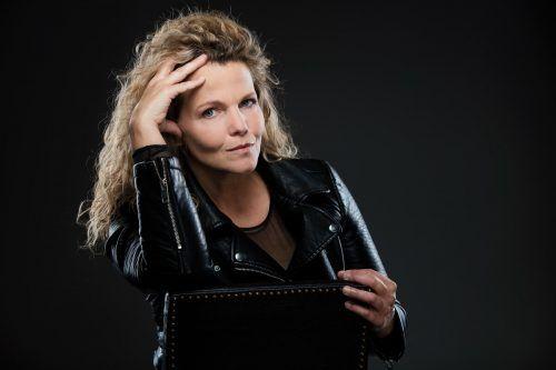 """Johanna Doderer: """"Ich bin mir dessen bewusst, dass die Ausübung dieses Berufes in meiner freien und unabhängigen Art wirklich ein Glück dieser Zeit ist."""" Maria Frodl"""