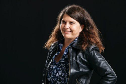 Ruth Schmiedberger veröffentlicht in Zeitschriften und Anthologien. mathis