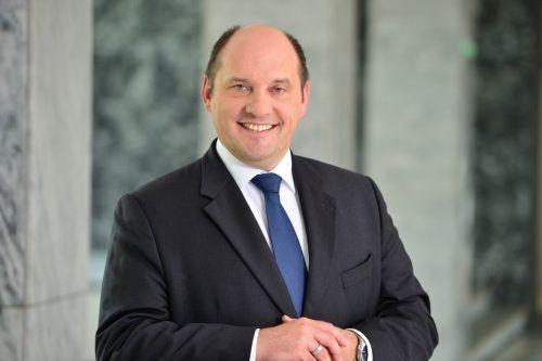 """Alstom-Chef Jörg Nikutta: """"Bombardier hat viele Fehler gemacht."""""""