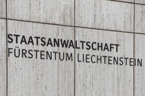 Die Ermittlungen der Staatsbank gegen ehemaligen Bank-Vorstand laufen noch. VB