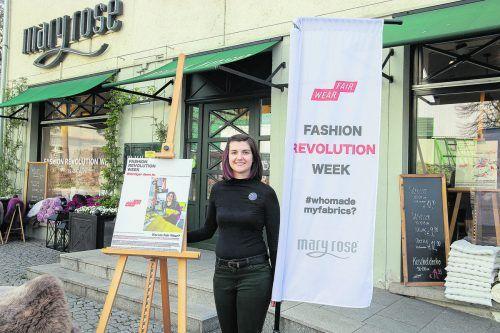 """Die Mary Rose/Paptex Textilhandels GmbH hat sich mit ihrer """"Vier Säulen der Nachhaltigkeit""""-Betriebstransformation besonders der ethisch-sozialen Herstellung von Heimtextilien verschrieben."""
