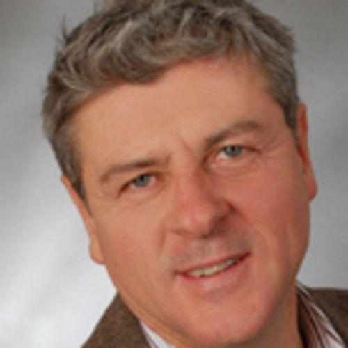 König-GF Herbert Brandstötter sieht gutes Entwicklungspotenzial. FA