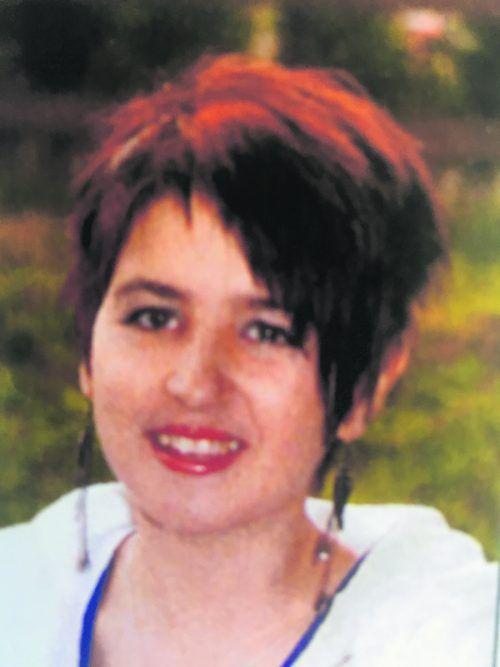 Reginas Tochter Karola starb mit 21 Jahren.