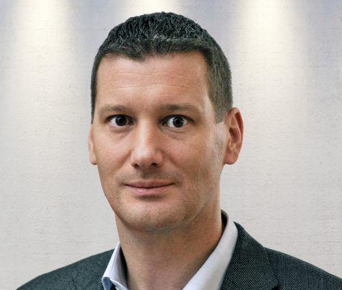 """Wessiak: """"Auch Baubranche kann Beitrag zur CO2-Reduktion leisten."""" FA"""