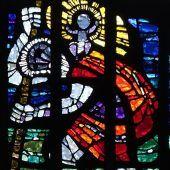 Die Leichtigkeit von St. Christoph