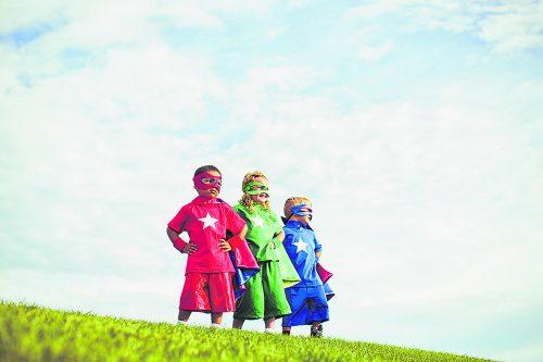 Das Alpinale Kinderkurzfilmfestival am 13. August 2021 ist ein Event für die ganze Familie – VN-Abonnenten können 5 x 4 Karten gewinnen.veranstalter