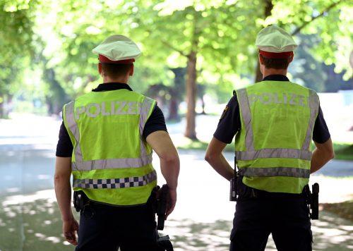 Derzeit zählt die Landespolizeidirektion 1078 Beschäftigte.90 Planstellen sind unbesetzt.APa