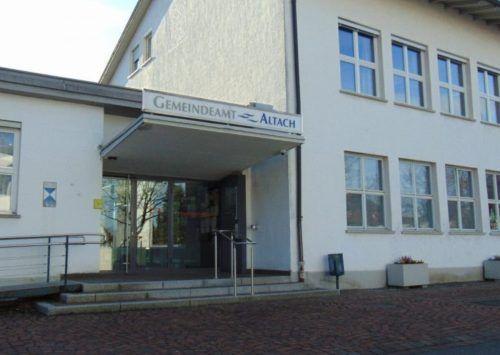 Die Gemeinde Altach schließt das Rechnungsjahr 2020 ab und blickt investitionsfreudig in die Zukunft.Mäser