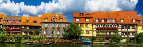 Die KAB veranstaltet im August eine Bier-Tour nach Bamberg und Umgebung. Anmeldungen sind bereits möglich.pixaby