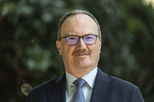 Lars Feld ist Ex-Chef der deutschen Wirtschaftsweisen. apa