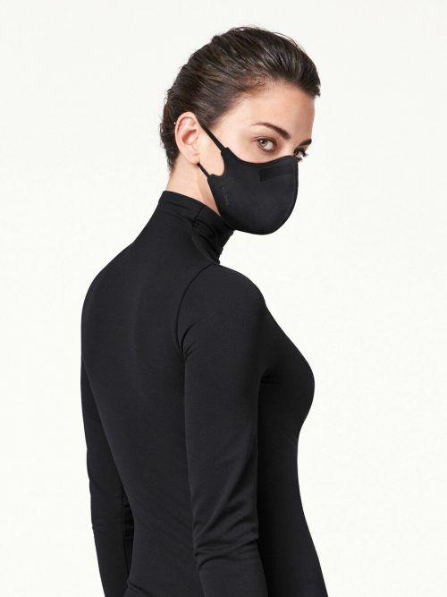 Mit dem Vorgaukeln von Anweisungen durch den Chef und hinter der Maske der Anonymität gelang es Betrügern, 1,15 Mill. Euro zu ergaunern.FA/Wolford
