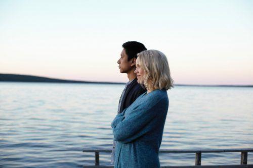 """Am Montag, 5. Juli, wird im Rahmen von Treffpunkt Kino die finnische Komödie """"Master Cheng in Pohjanjoki"""" gezeigt. TAS Kino"""
