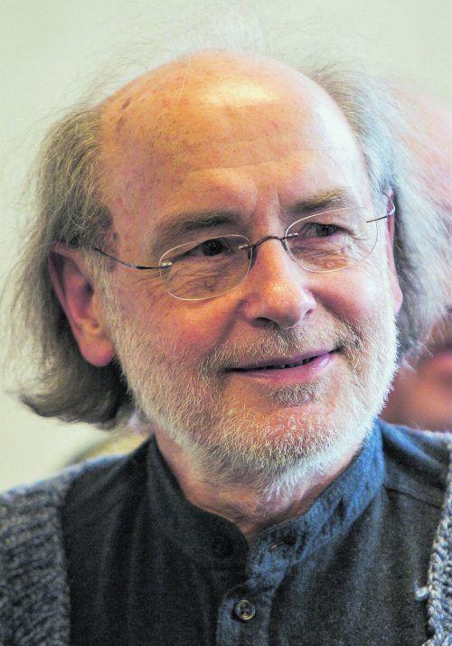 Leo Jäger förderte zahlreiche soziale Initiativen.