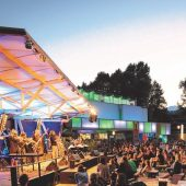 Auf zum Poolbar-Festival nach Feldkirch