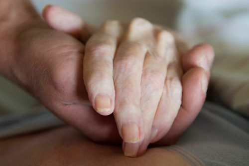 Dem Gemeinwesen zugeteilte Beschäftigte sollen Menschen früh genug an die Hand nehmen, damit diese noch möglichst viele gesunde Jahre erleben dürfen.apa