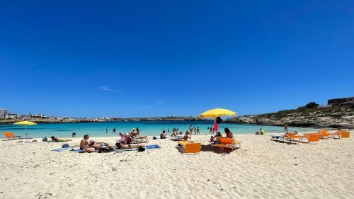 Der Urlaub bedeutet, so absurd es vielleicht klingen mag, für manche Menschen auch enormen Stress.afp