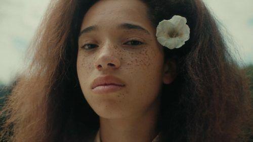 """Filmstill aus dem Film """"Wildflowers — The Children of Never"""". wildflowers"""