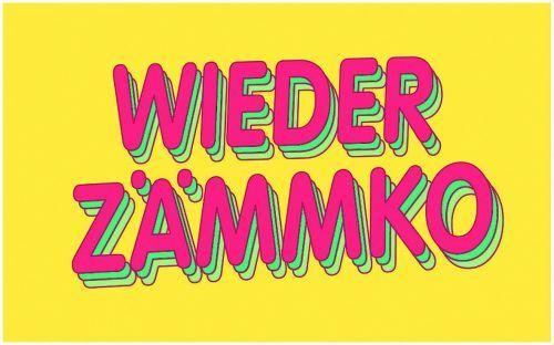 VN-Abonnenten freuen sich jetzt schon auf die 73. Herbstmesse Dornbirn und können25 x 2 Eintrittskarten gewinnen. Veranstalter