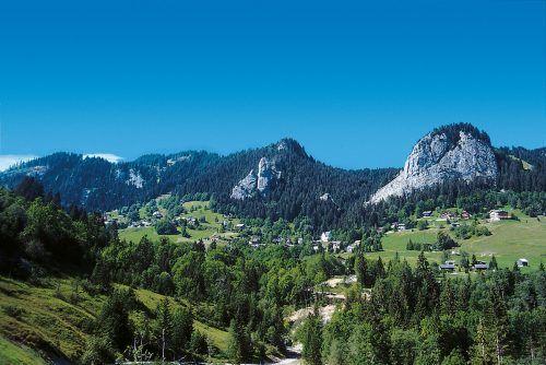 Am Donnerstag, 30. September, sind Ebniter mit Haupt- oder Nebenwohnsitz in die Alpenrose geladen, um ihre Anliegen zu diskutieren.Stadt