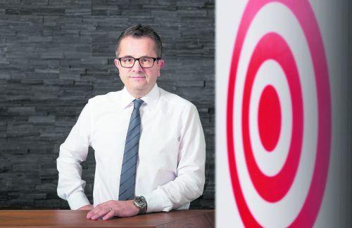 Der Arbeitsmarkt hat sich zu einem Bewerbermarkt entwickelt, sagt Christoph Kathan. Kathan & Sepp GmbH, die Personalberater