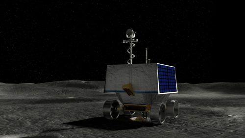Der Mars-Lander hat innerhalb von vier Wochen drei große Beben gemessen.