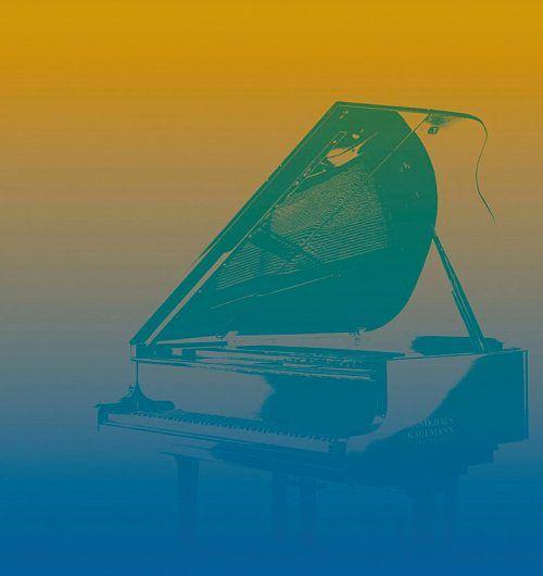 Die VN verlosen 10 x 2 Tickets für ein Konzert der Kategorie Cross-Over. veranstalter