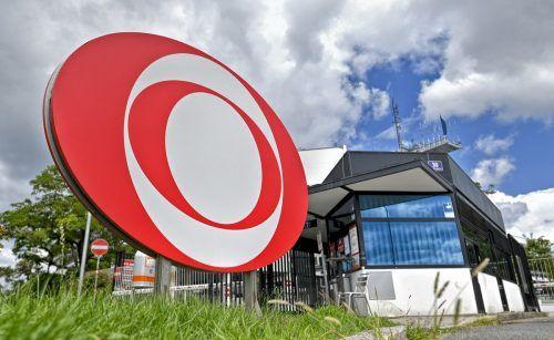 Offenbar planen der alte (Alexander Wrabetz) und der neue (Roland Weißmann) ORF-Chef eine Gebührenerhöhung von acht Prozent. APA