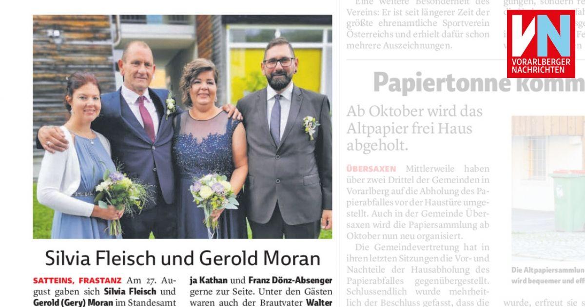Ente süß-sauer: Chanel SS 2011 | Seite 27 | GRAZIA Deutschland