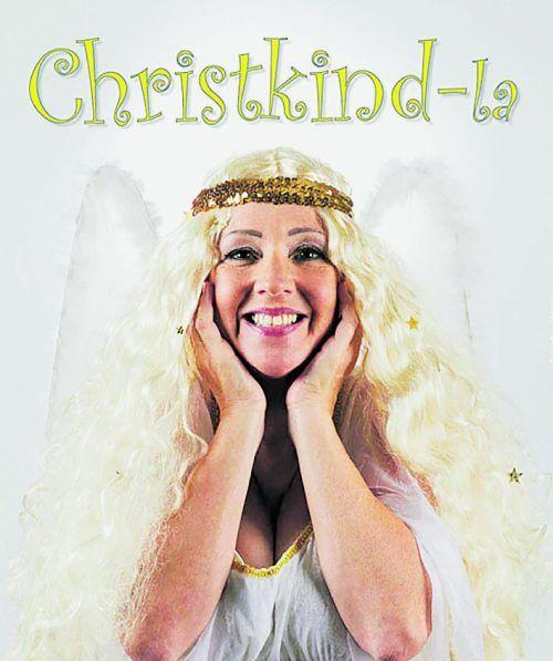 """VN-Abonnenten können Karten gewinnen für """"Christkind-la 2021"""" am 5. und 8. Dezember in Götzis, am 7. Dezember in Hohenems und am 9. Dezember in Dornbirn. veranstalter"""