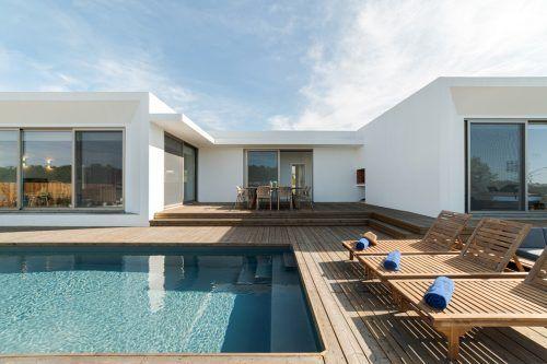 Vorarlberg hat die vierthöchste Dichte an Luxus-Einfamilienhäusern. Shutterstock