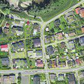 Grundstücke in Hörbranz um 400.000 Euro verkauft