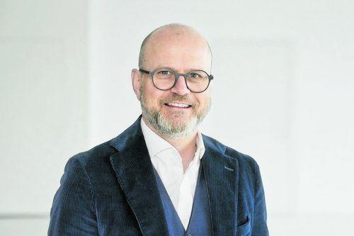 Gerhard Stübe hat den Branchenverband durch die Krise geführt. FA