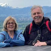 50 erfolgreiche und glückliche Ehejahre
