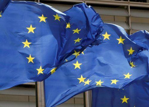 Vor allem Paris hält die Europäische Union wegen ungelöster Probleme in den eigenen Reihen für derzeit nicht erweiterungsfähig. reuters
